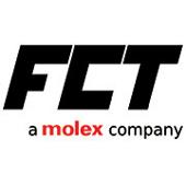fct logo news