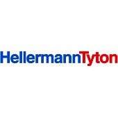 hellermann logo news