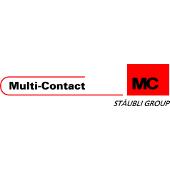 mc logo news
