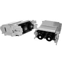 miniature EasyPower