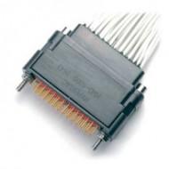 miniature HMD