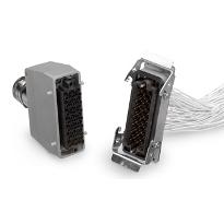 miniature HyperMod