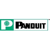 panduit logo news