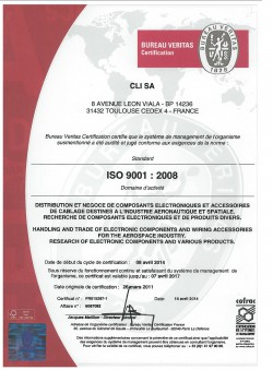 ISO9001_couverture