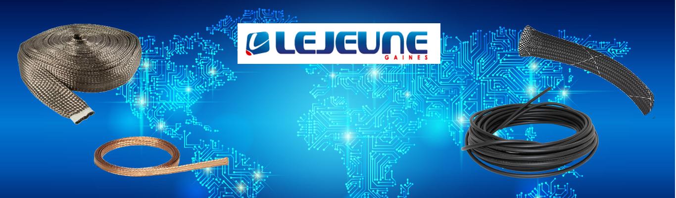 Slide site LEJEUNE