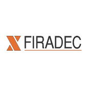 Slide site FIRADEC