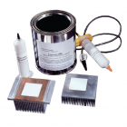 laird-thermal-tgrease-2500