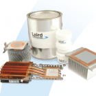 laird-thermal-tgrease-300x