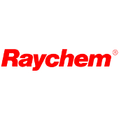 Slide site RAYCHEM