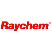 raychem logo news