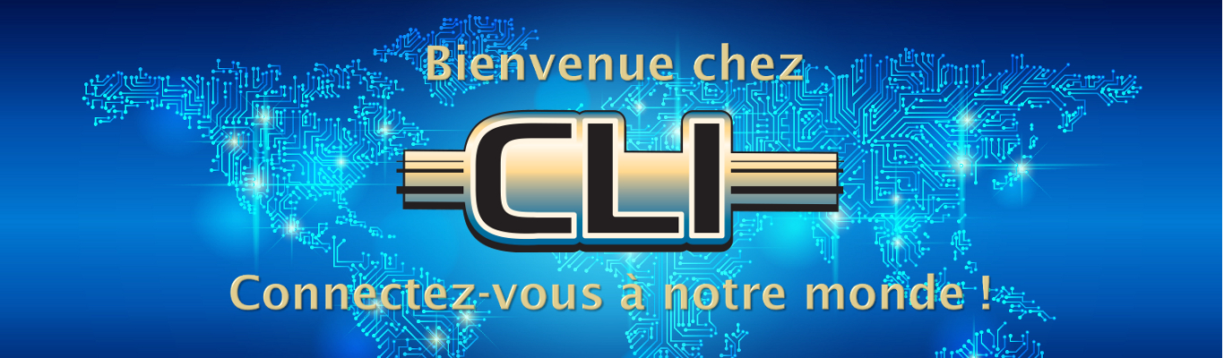 Slide site CLI