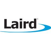 laird logo news