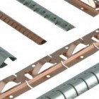 Parafix-fingerstock-products2.f243caed033427069bafebda0c22f256