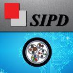 Slide site SIPD