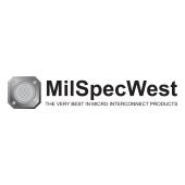 MSW Miniature