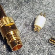 Ultra-Micro-Line