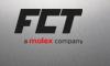 Slide site FCT