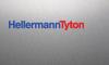 Slide site HELLERMANN