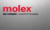 Slide site MOLEX