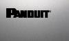 Slide site PANDUIT